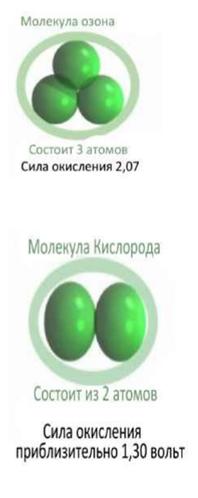 paraziti mms